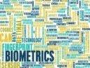 biometric software examples