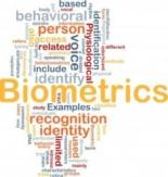 biometric devices picture of 7 types
