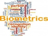 biometric word